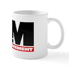 Hyphy Movement Mug
