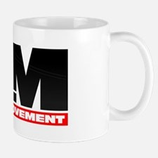 Hyphy Movement Mug