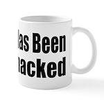 Bushwhacked Mug