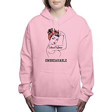 Erode T-Shirt