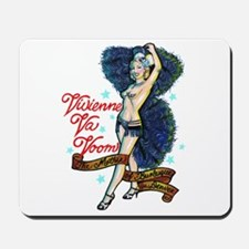 gifts, jewelry Mousepad