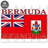 Bermuda Puzzles