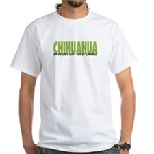 Chihuahua IT'S AN ADVENTURE Shirt