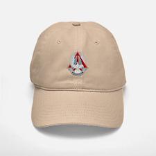 227th Aviation Regiment - DUI Baseball Baseball Cap