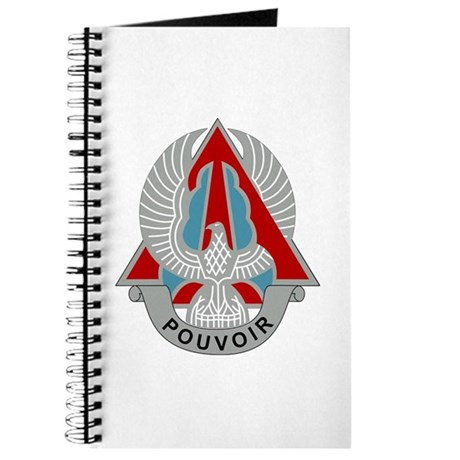 227th Aviation Regiment - DUI Journal