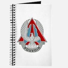 227th Aviation Regiment - DUI Journal