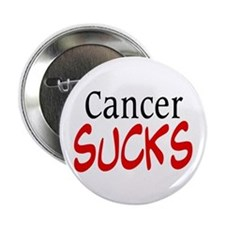 Cancer Sucks on a Button
