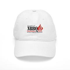 NBBQA Baseball Cap