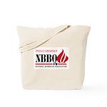 NBBQA Member Tote Bag