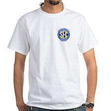 Dfw Sec Pinwheel T-Shirt