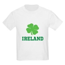 Cute Happy st patrick's day T-Shirt