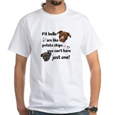 Pit Buls Shirt