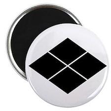 takedabishi Magnet