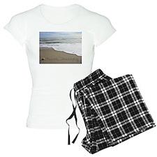 Beach Therapy Pajamas