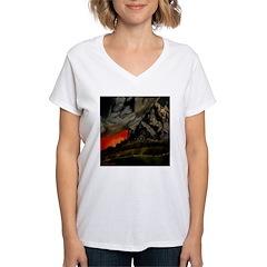Art & Logo Shirt Collection Shirt