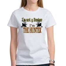 The Hunter Tee