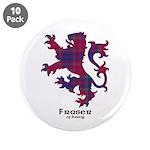 Lion - Fraser of Reelig 3.5