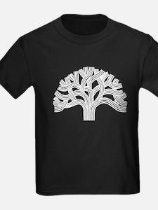 Oakland Tree T