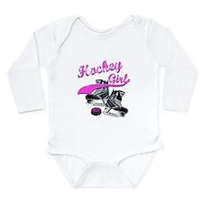 hockey_girl_4 Body Suit
