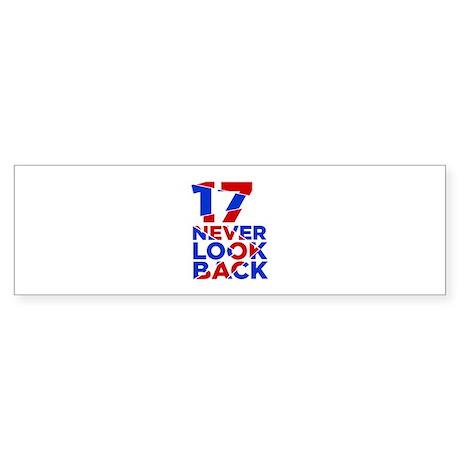 Australian Terrier Shoulder Bag