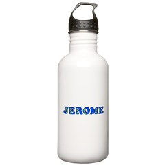 Jerome Water Bottle