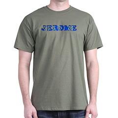 Jerome T-Shirt