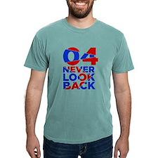 PRIDE_2011_NJ T-Shirt