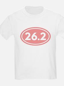 Cute 26.2 T-Shirt