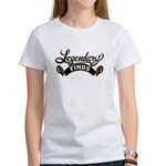 Legendary Finds Women's T-Shirt