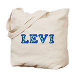 Levi Tote Bag