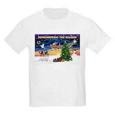 Remember (CSunrise) T-Shirt