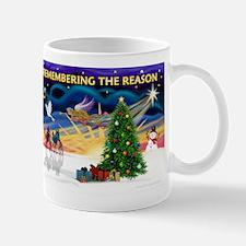 Remember (CSunrise) Mug