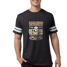 Funny Cincinnati bengals Long Sleeve T-Shirt