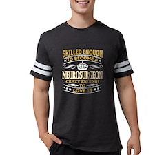 Shirts for Girls/Woman Kindle Sleeve