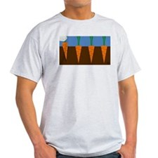 Carrot thief T-Shirt