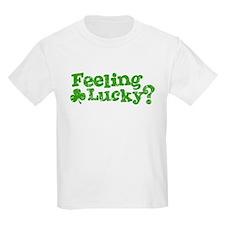 Celtic Love Knot T-Shirt