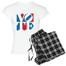 5668 Large Pet Bowl