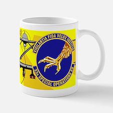33rd SOS Mug