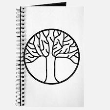 Rep Oakland Tree light (www.r Journal