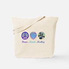Unique Sport Tote Bag