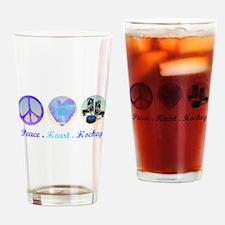 Cute Basketball ideas Drinking Glass