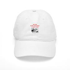 selling Baseball Cap