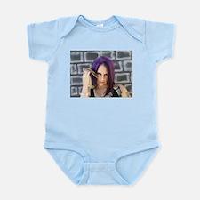 Rigga Infant Bodysuit