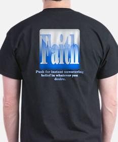 App of Faith T-Shirt