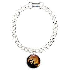 Wolves Peak Bracelet