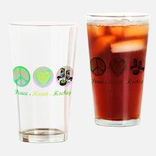 Cool Basketball ideas Drinking Glass