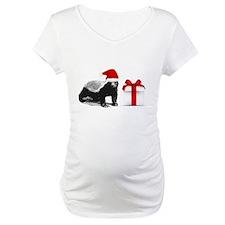 honey badget santa Shirt