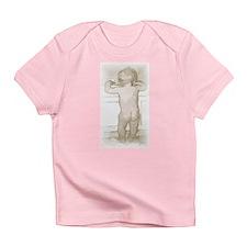 Bathtime Baby Infant T-Shirt
