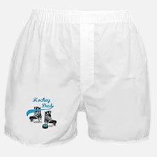 Unique Ideas father Boxer Shorts