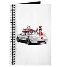 Funny Miata Journal